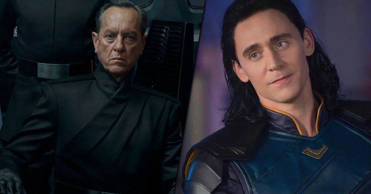 richard e grant loki