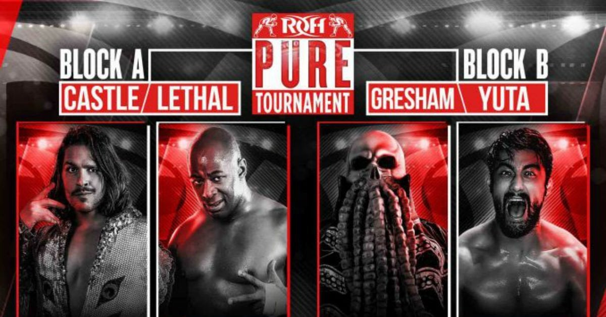 Ring-of-Honor-Pure-Championship-Tournament