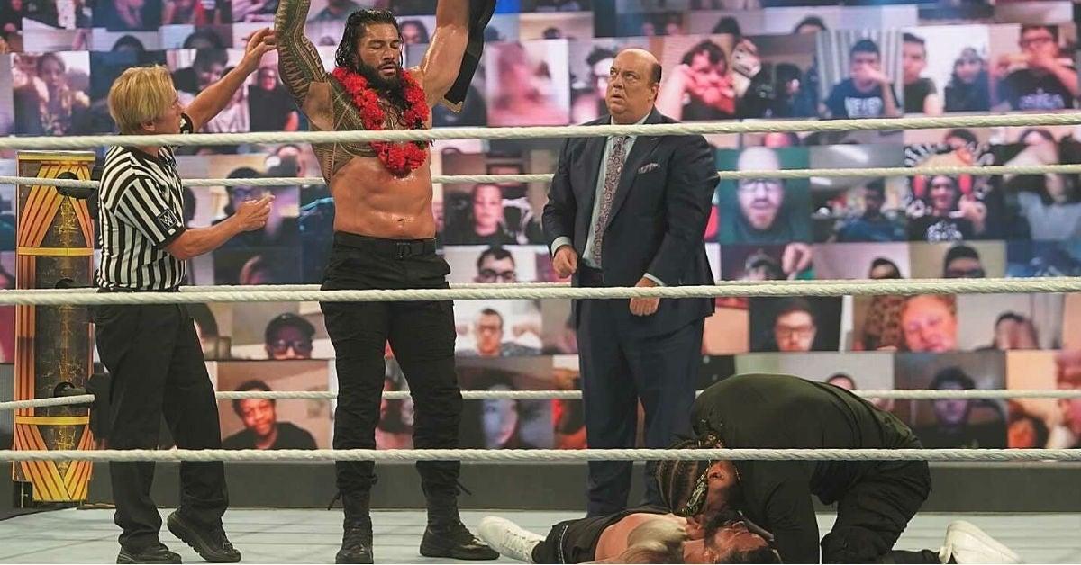 Roman-Reigns-Jey-Uso-Clash-of-Champions