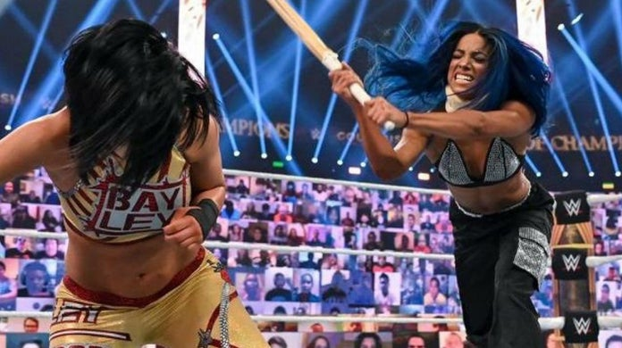 Sasha-Banks-Bayley-WWE-Clashof-Champions