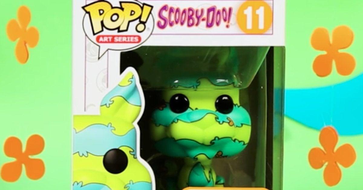 scooby-doo-art-series-funko-pop-top