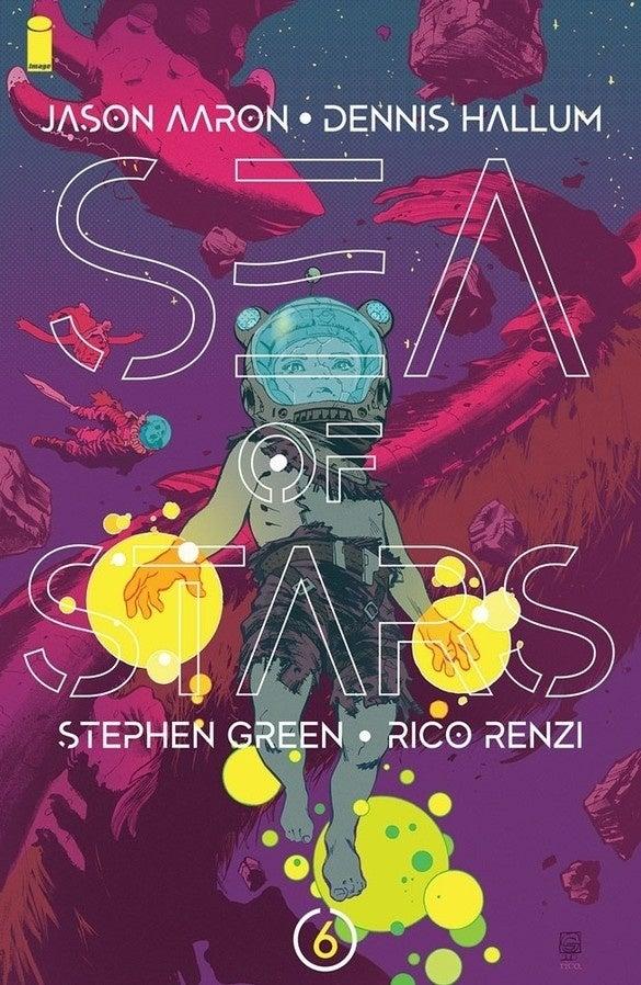 sea of stars 6