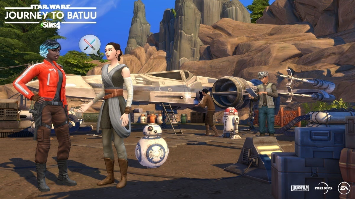 sims 4 star wars journey to batuu new cropped hed