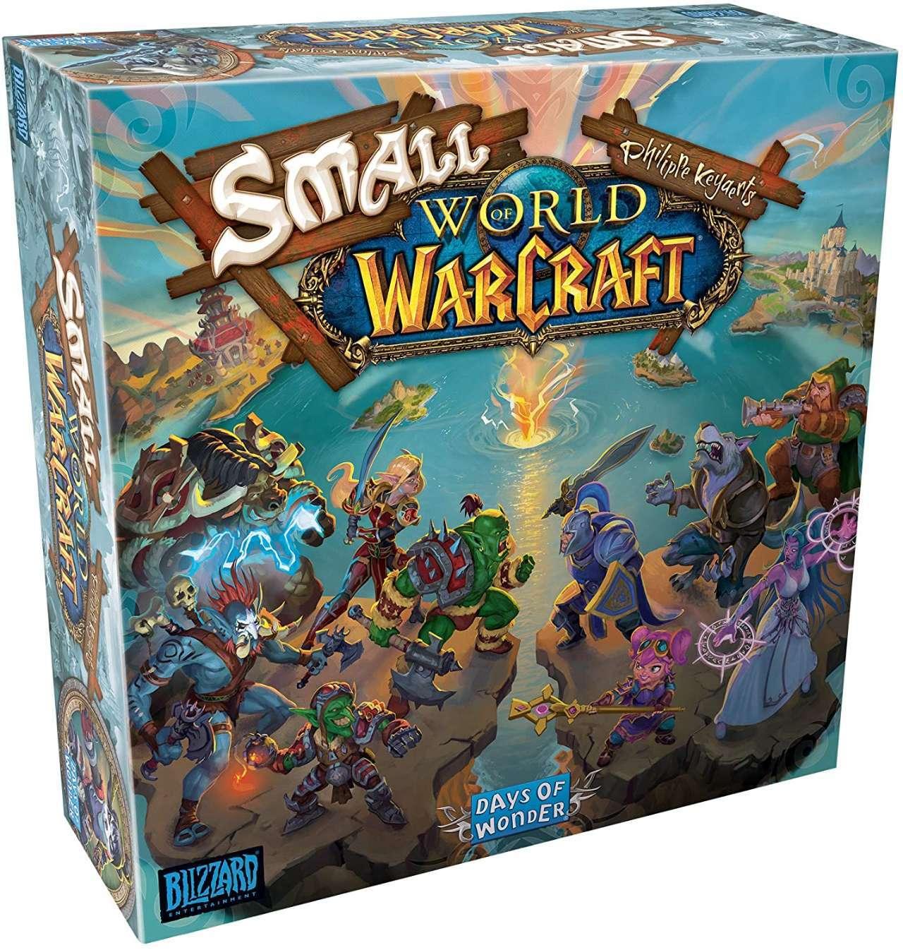small-world-of-warcraft-91HVXPfKSOL_AC_SL1500_
