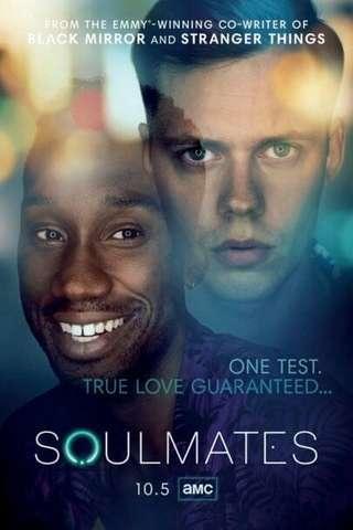 soulmates_default