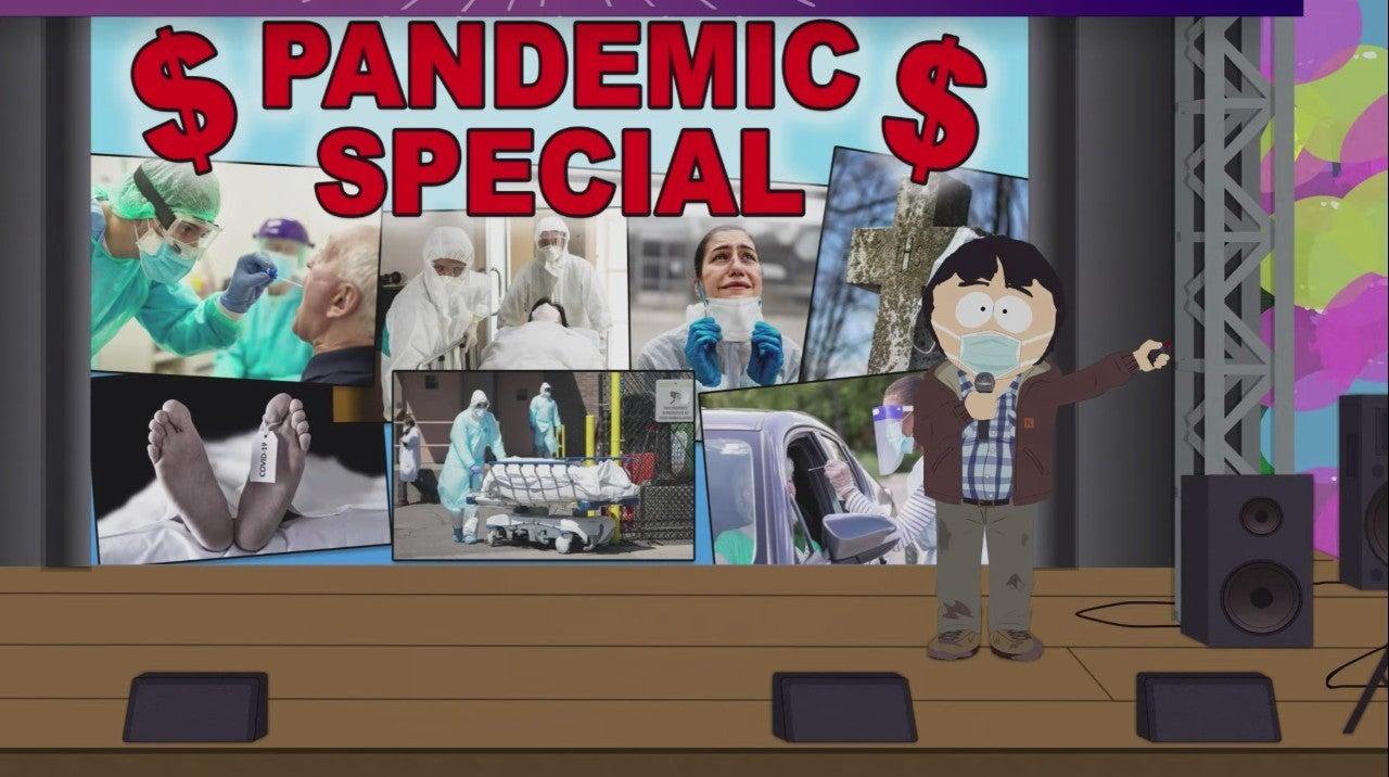 south_park_pandemic_special