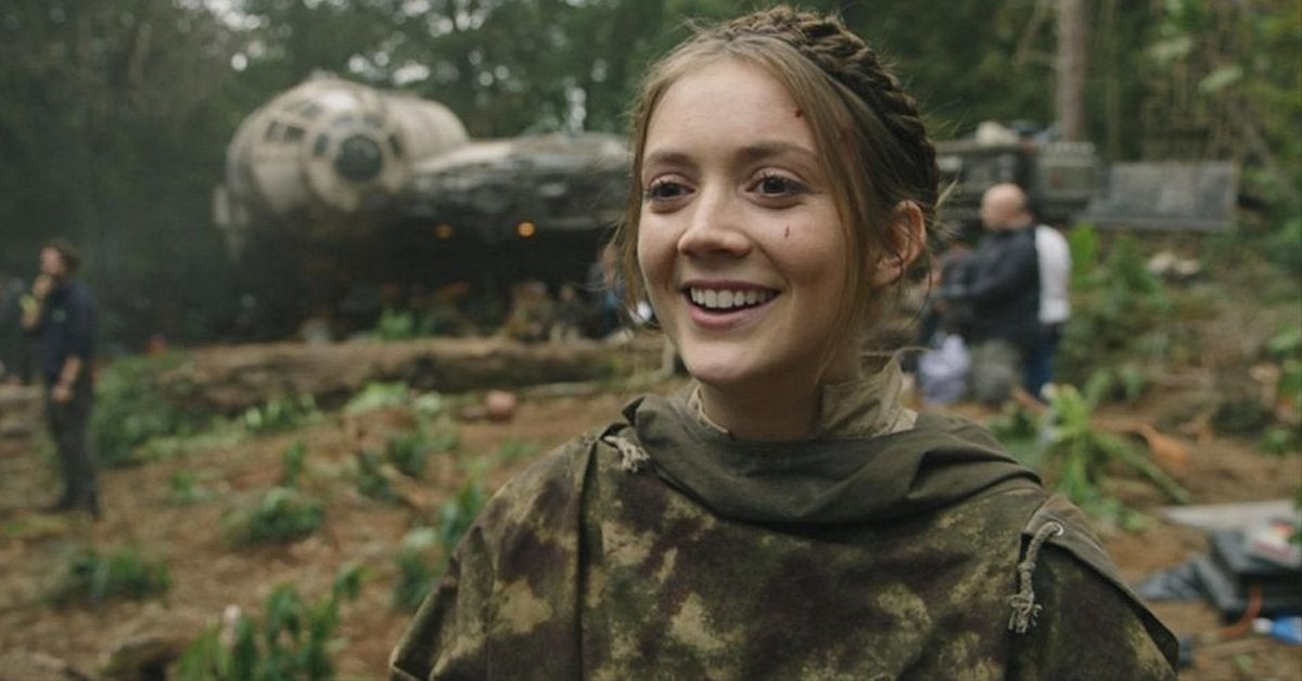 star-wars-billie-lourd-surprise-baby