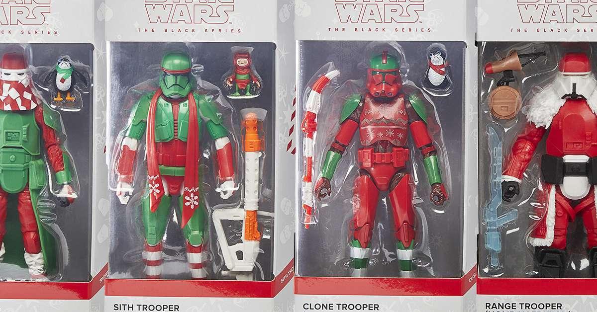 star-wars-black-series-holiday-top