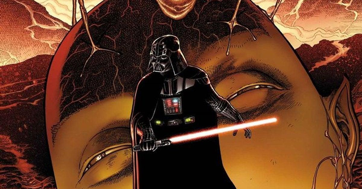 star wars darth vader eye of webbish bog header