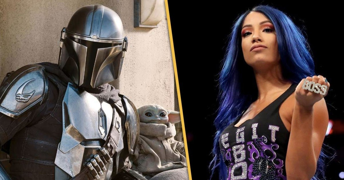 Star-Wars-The-Mandalorian-Sasha-Banks-Jedi
