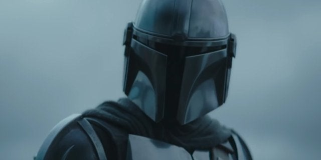 star wars the mandalorian season 2 trailer 2