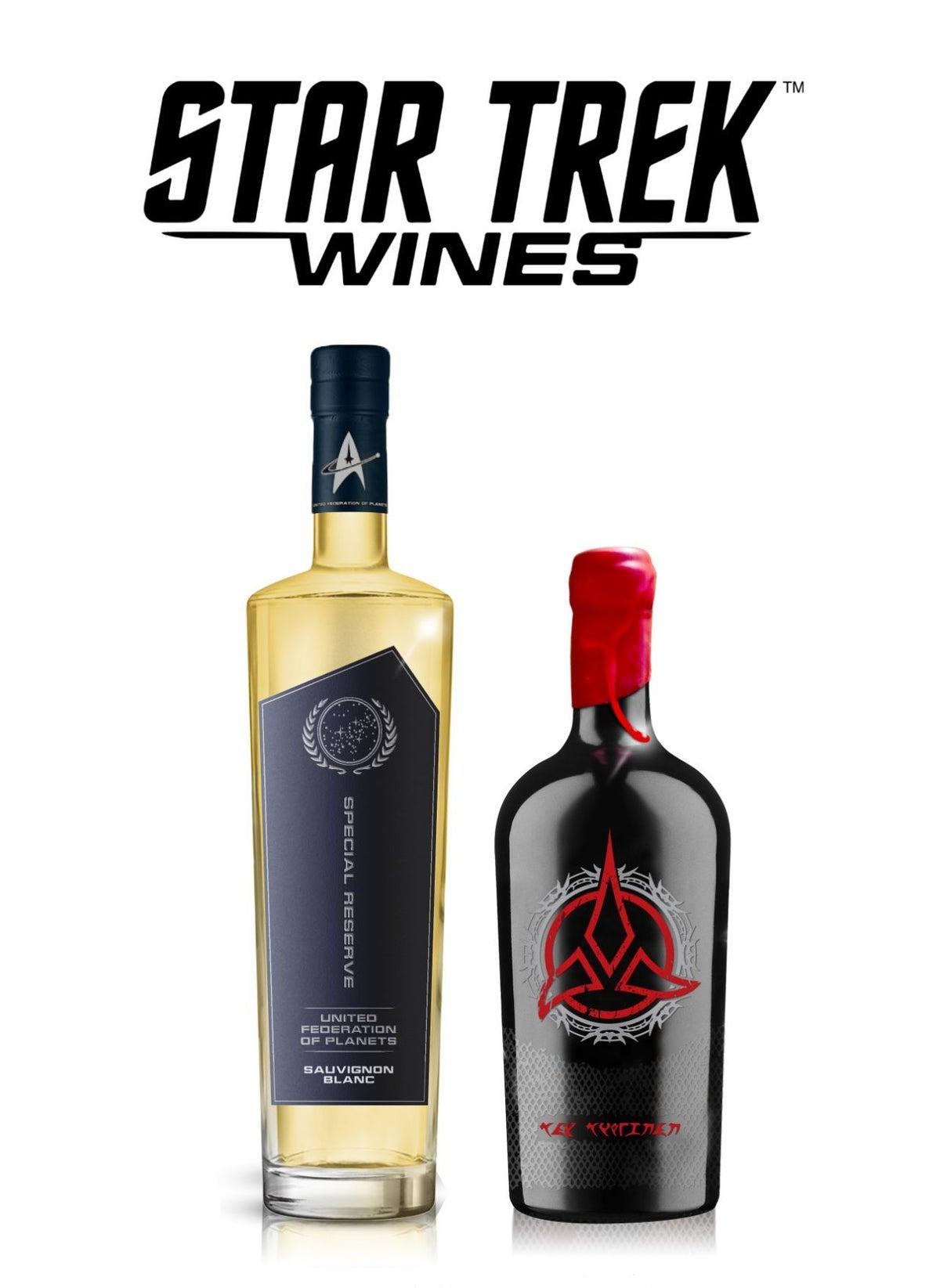 STW_Fed_White_Klingon_BottlesW_logo