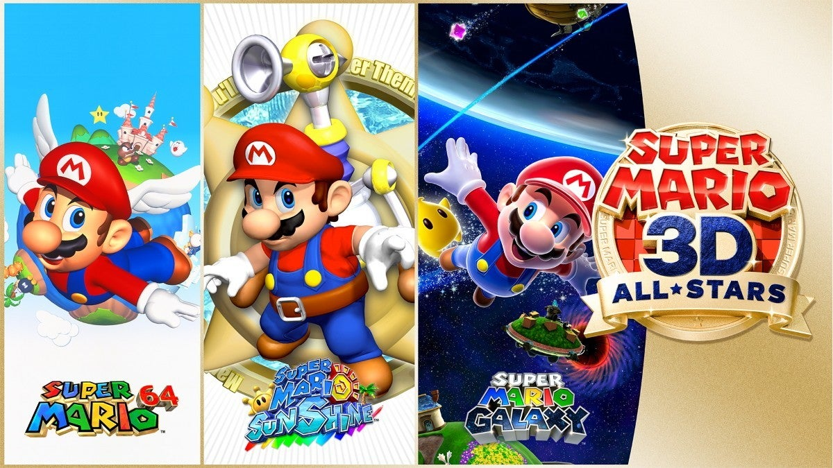 super mario 3d all stars new cropped hed