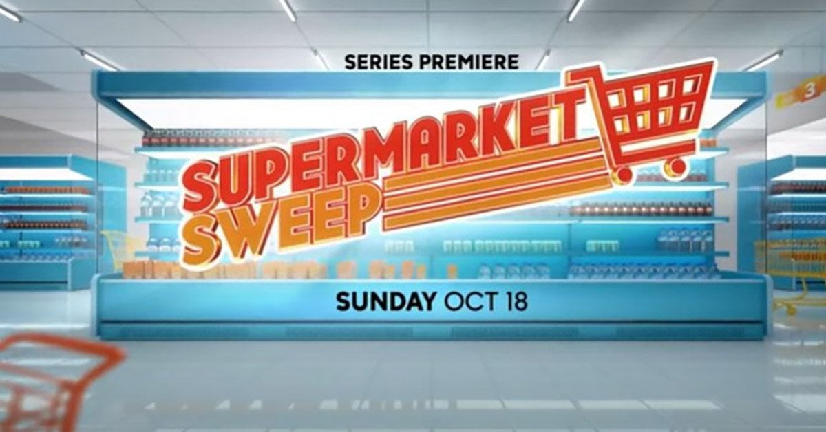 supermarket sweep reboot abc