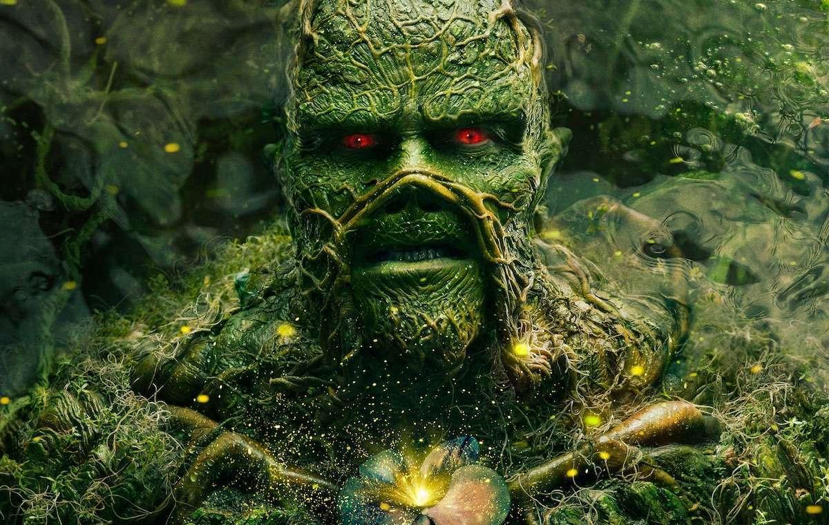 swamp-thing-cw