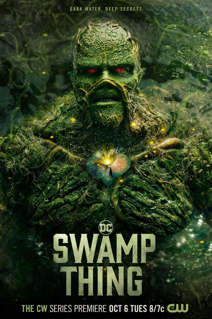 swamp-thing-key-art-cw-broadcast