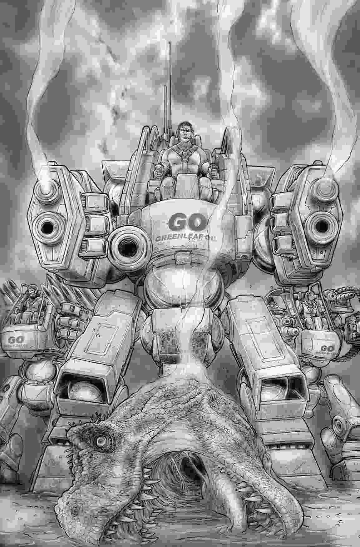 TANKERS_001_COVER