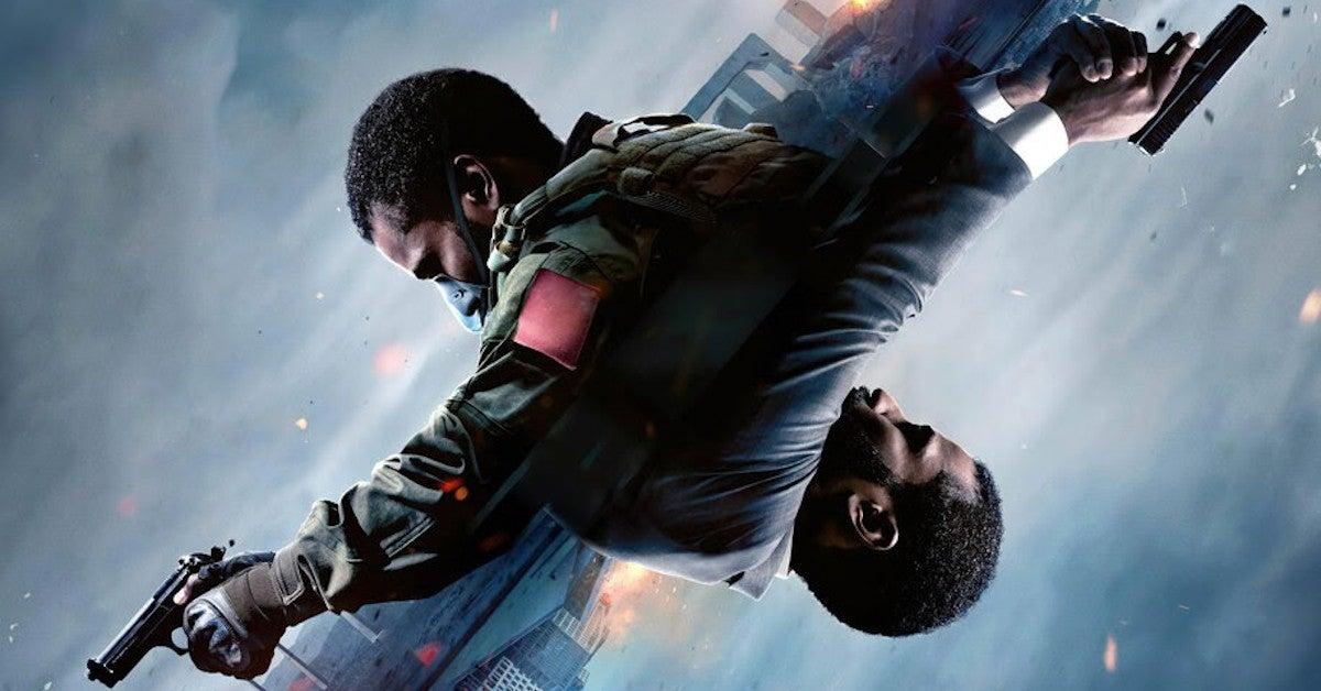 Tenet Movie Extended Theatrical Release Run Warner Bros