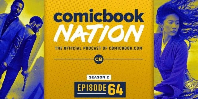 Tenet Movie Spoilers Disney Mulan Reviews Batman Robert Pattinson Dwayne Johnson COVID19