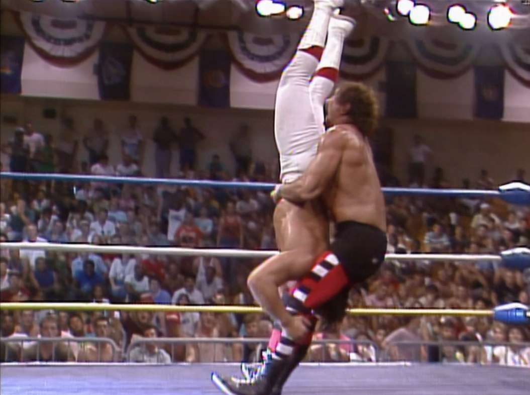 terry-funk-ricky-steamboat-clash-7