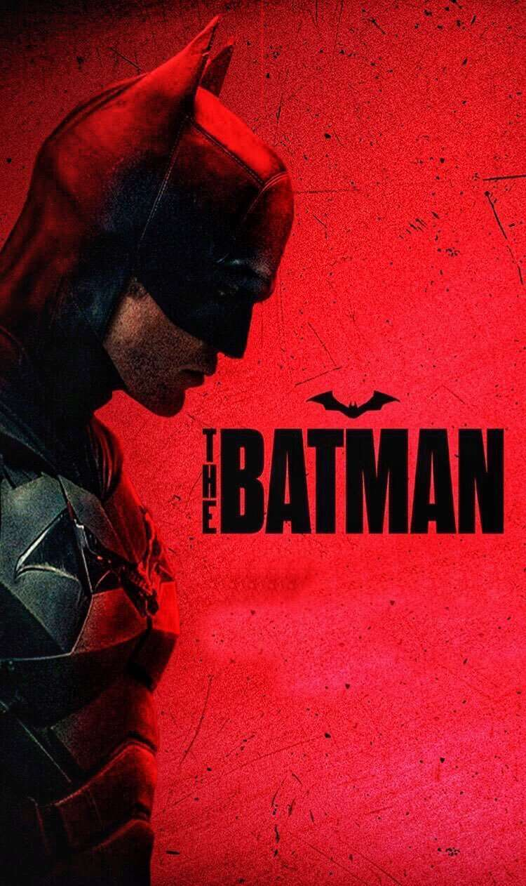 the-batman-key-art