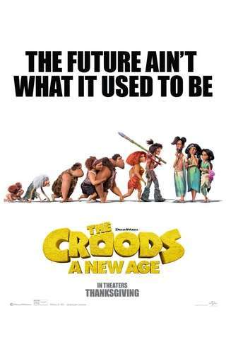 the_croods_a_new_age_default2