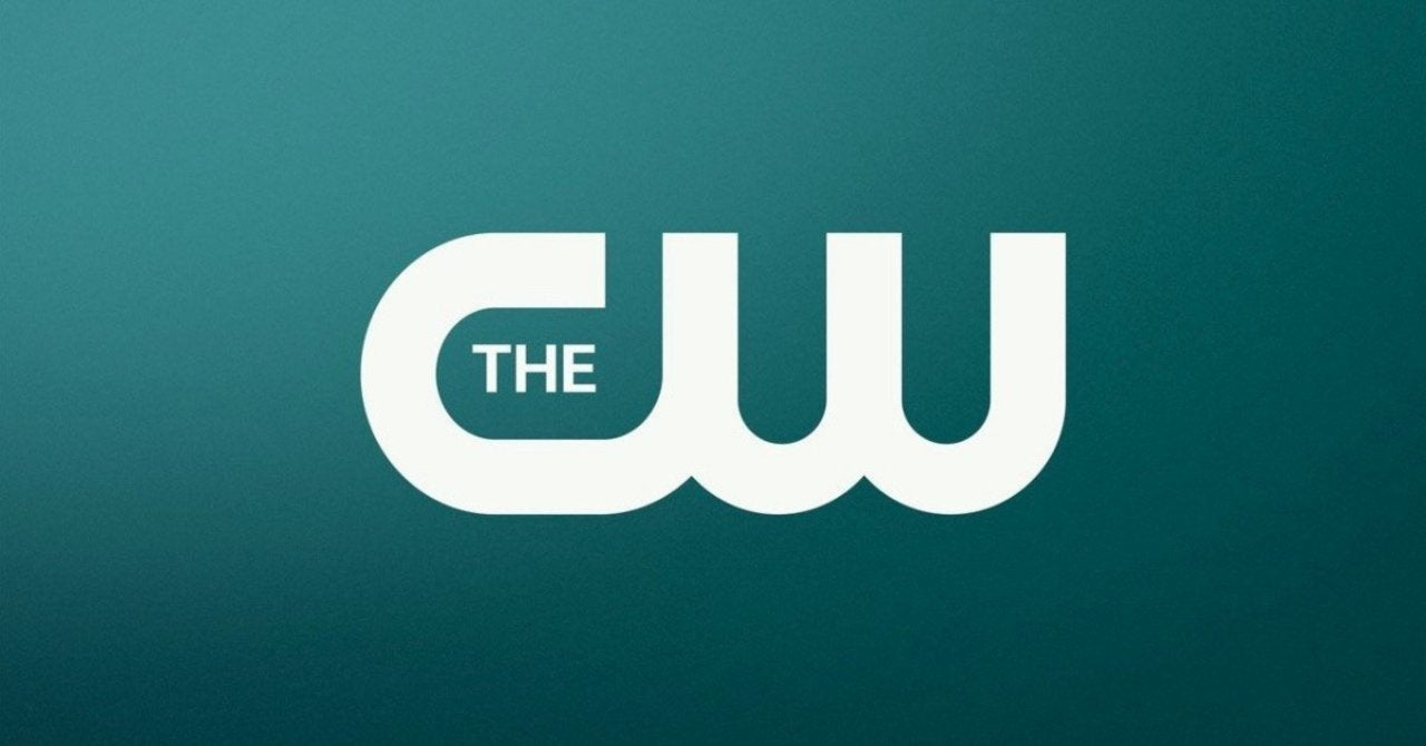 Good Game Creator Alleges The CW Stole Her Idea for New Show GG in Development