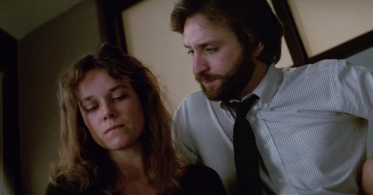 the entity movie barbara hershey 1982