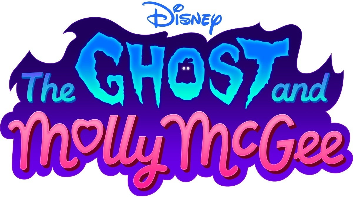 the ghost and molly mcgee logo new cropped hed