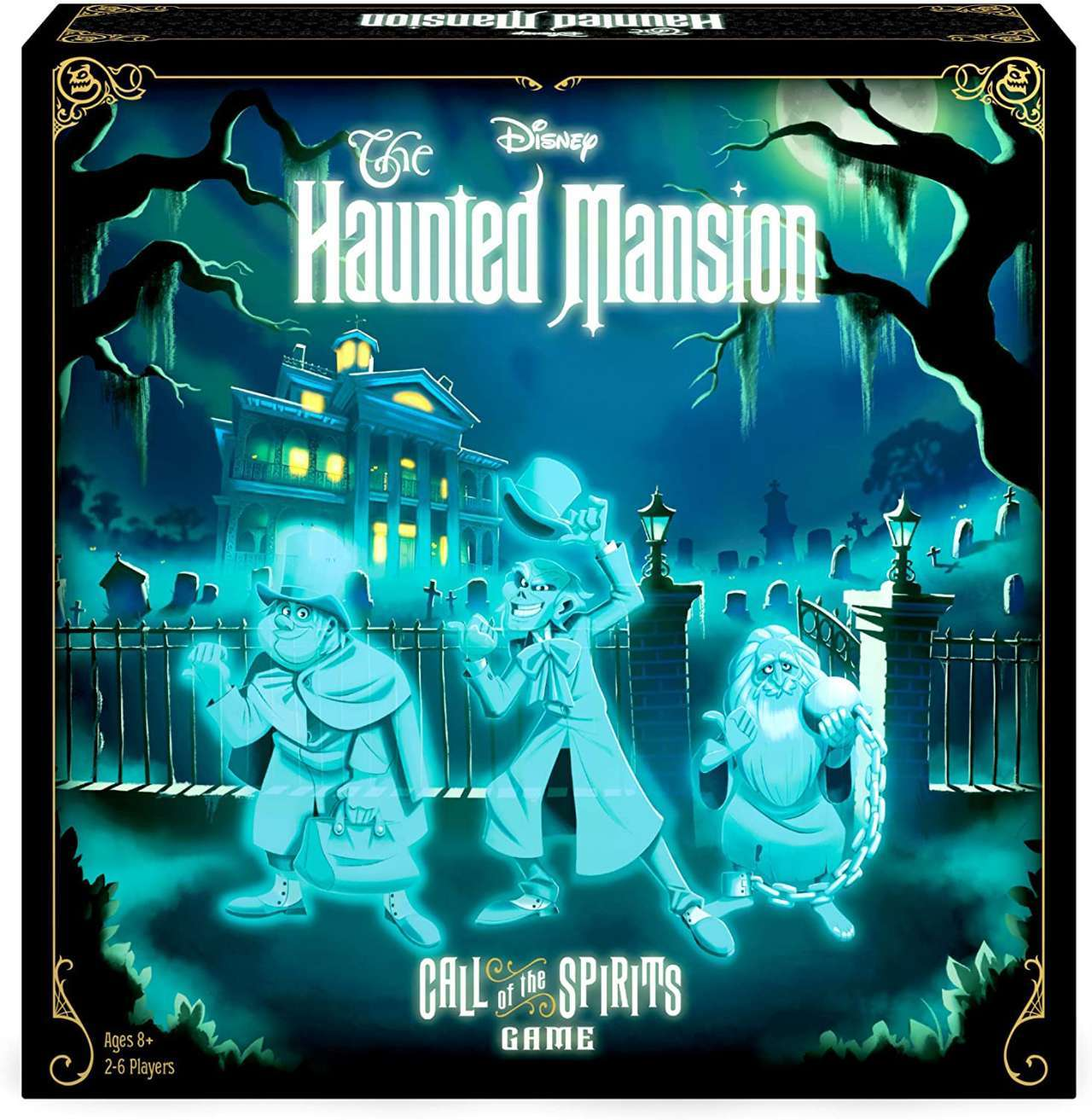 the-haunted-mansion-funko-board-game