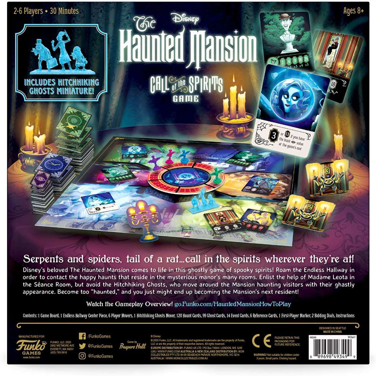 the-haunted-mansion-funko-board-game-2