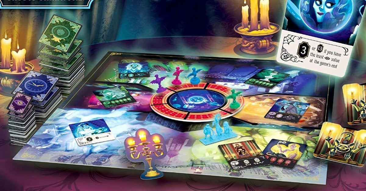 the-haunted-mansion-funko-board-game-top