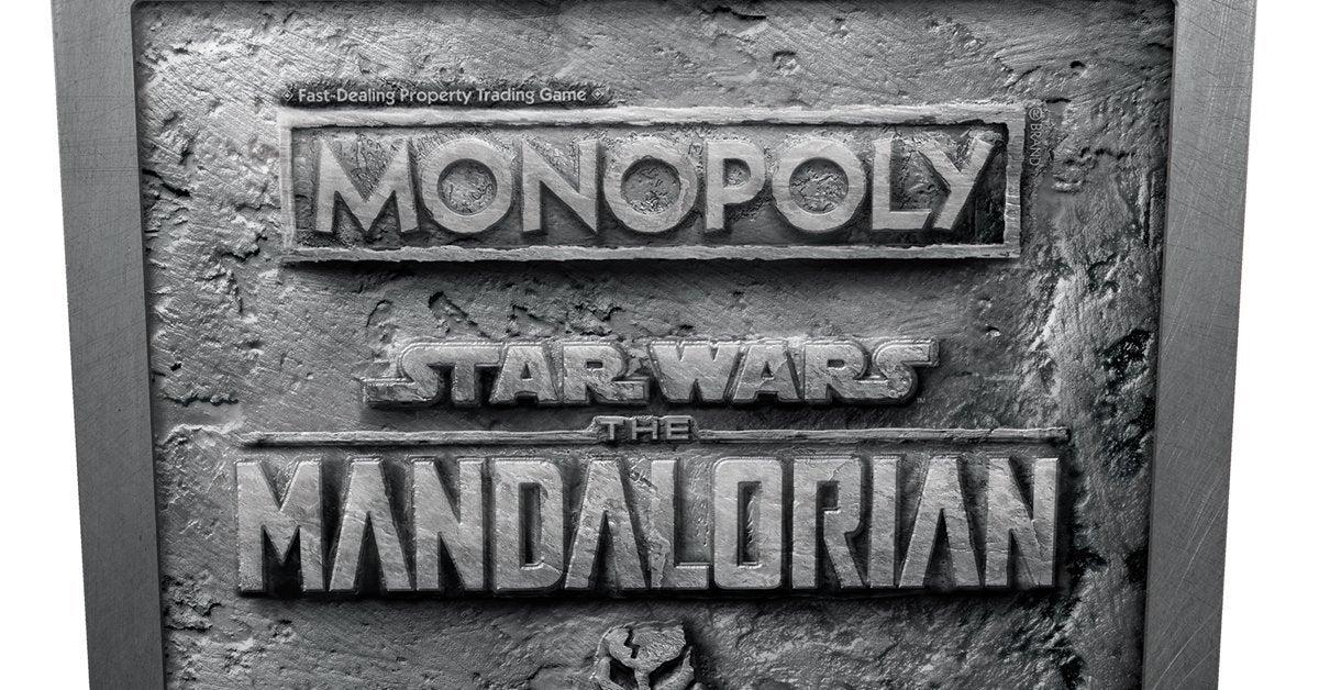 the-mandalorian-monopoly-top