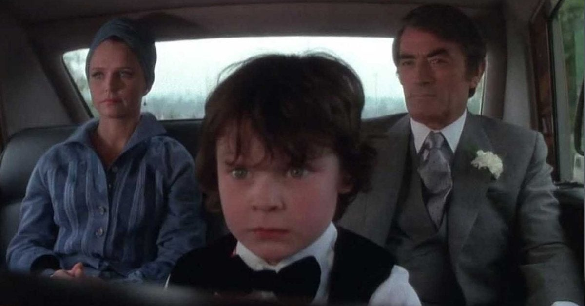 the omen movie damien prequel