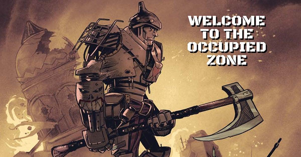 The-OZ-Kickstarter-Preview-Header