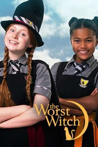 the_worst_witch_default