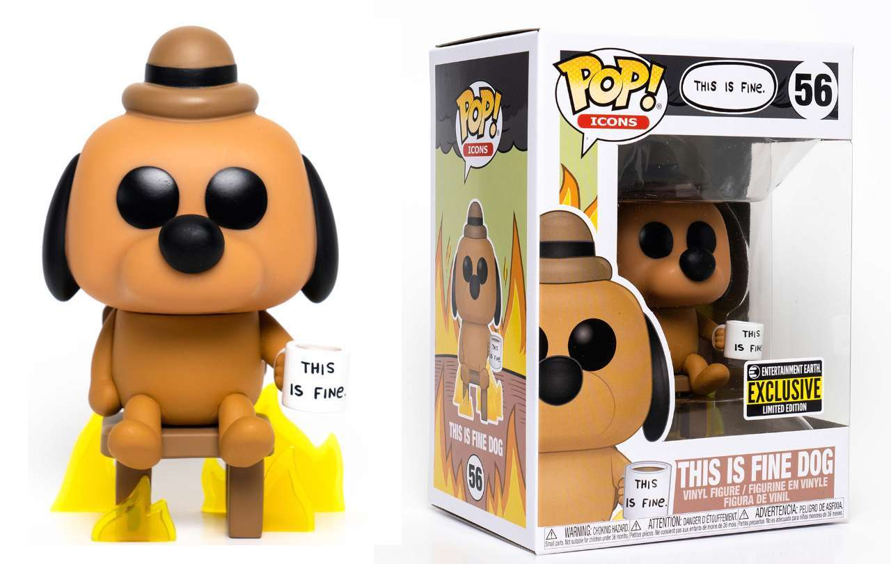 this-is-fine-dog-funko-2