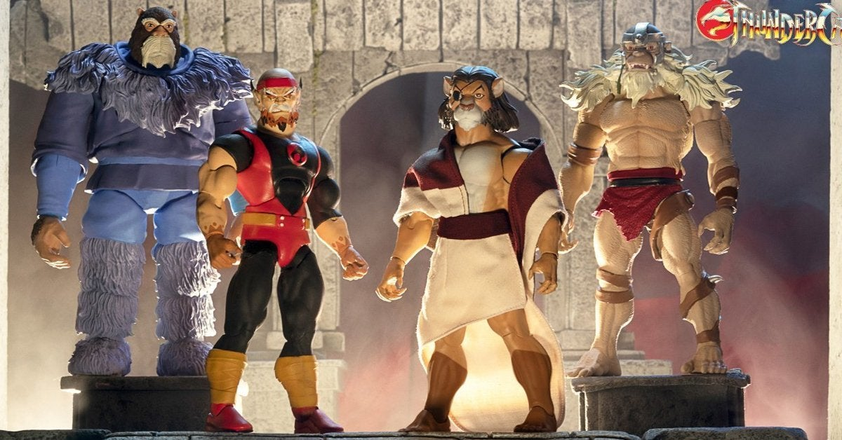 thundercats-ultimates-wave-4