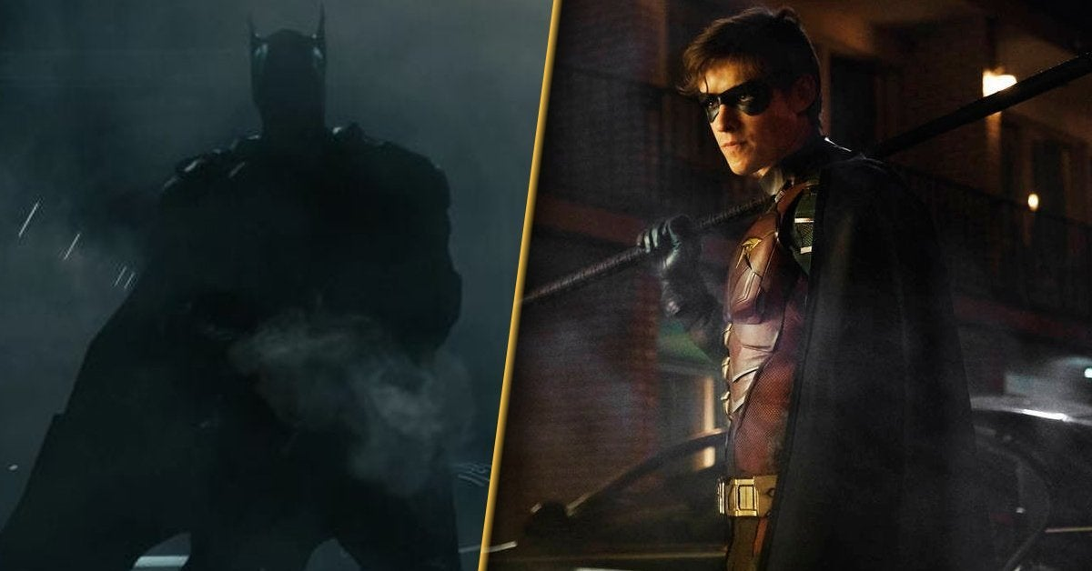 titans-batman-robin