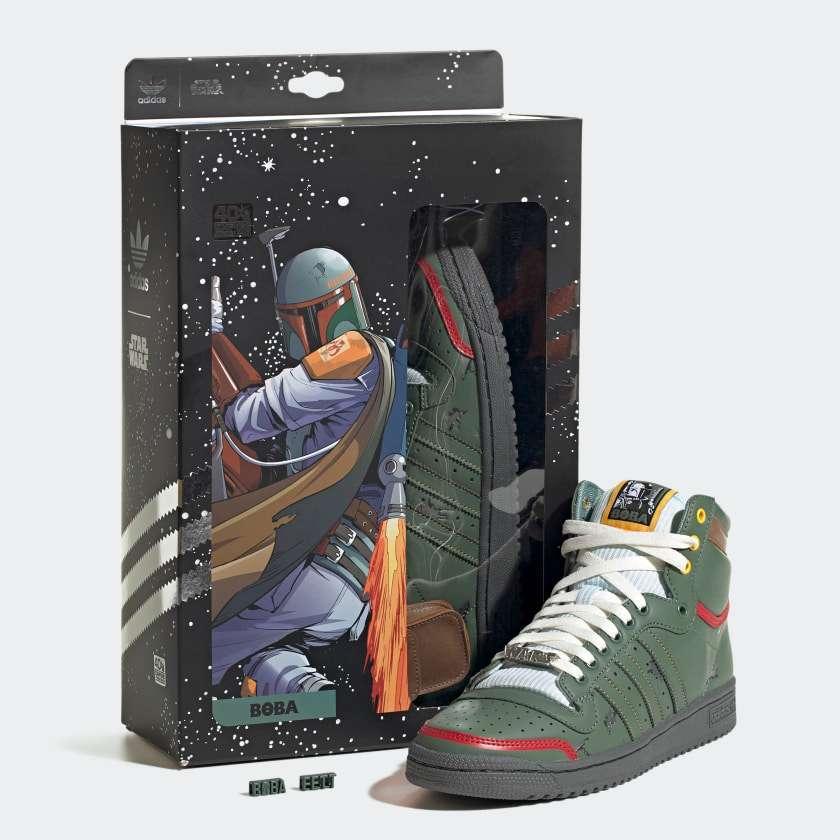 Top_Ten_Hi_Star_Wars_Shoes_Green_FZ3465_011_hover_standard