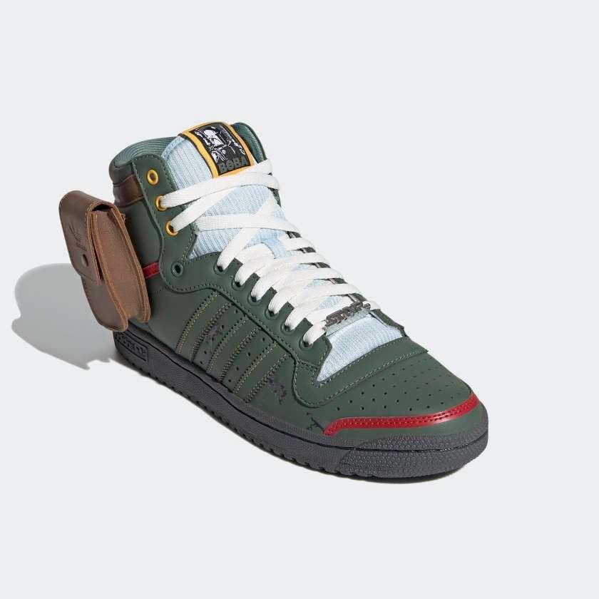 Top_Ten_Hi_Star_Wars_Shoes_Green_FZ3465_04_standard