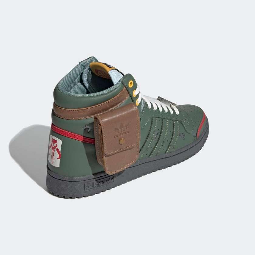 Top_Ten_Hi_Star_Wars_Shoes_Green_FZ3465_05_standard