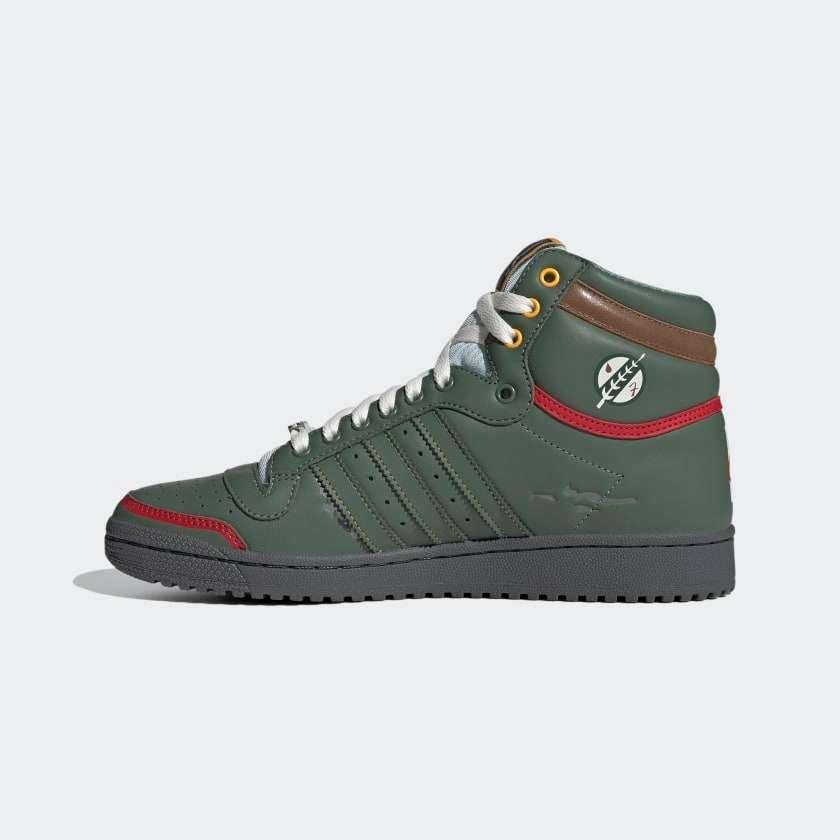 Top_Ten_Hi_Star_Wars_Shoes_Green_FZ3465_06_standard
