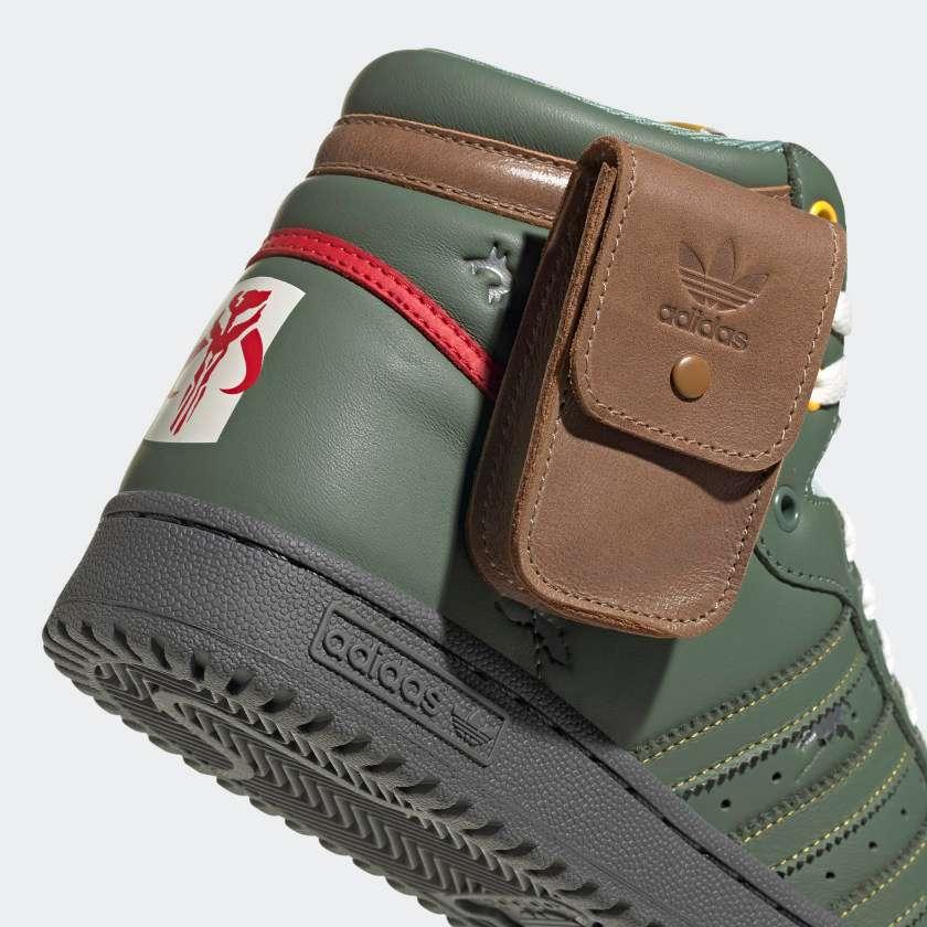 Top_Ten_Hi_Star_Wars_Shoes_Green_FZ3465_41_detail