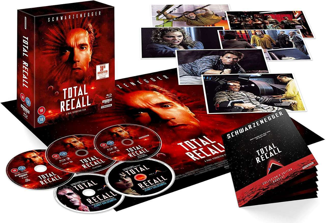 total-recall-collectors-edition-4k