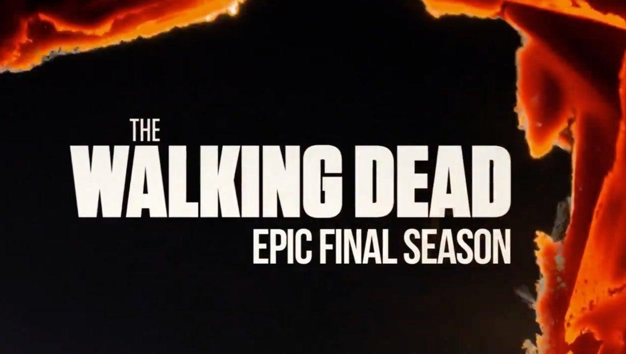 twd_final_season