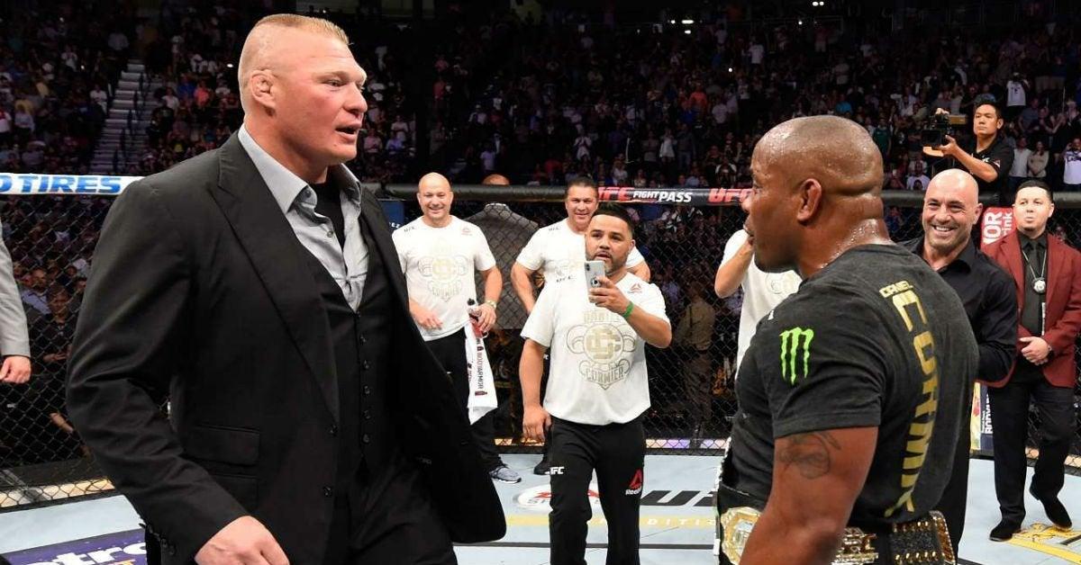 UFC-Brock-Lesnar