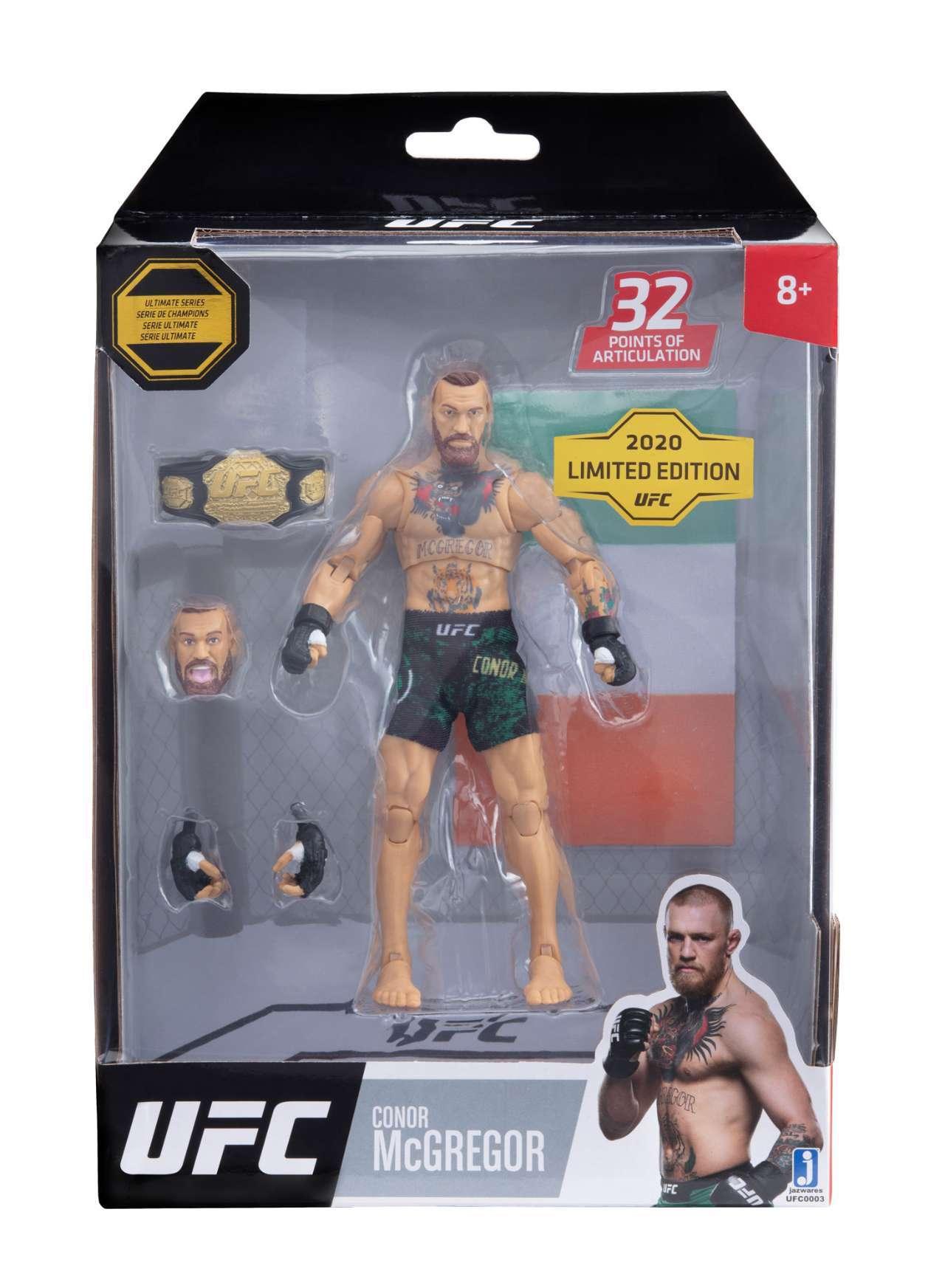 UFC0003-Conor-McGregor-IP