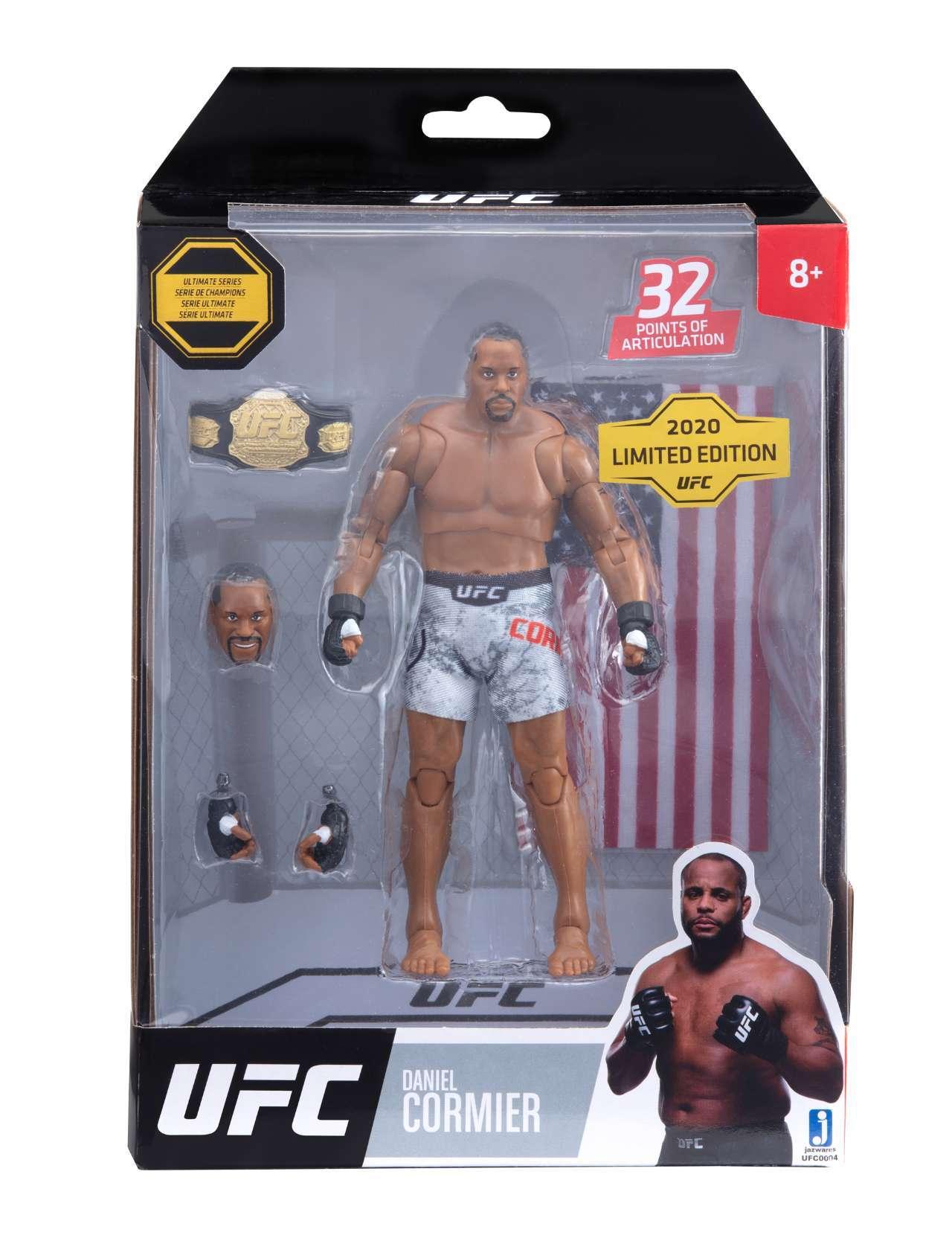 UFC0004_UFC_Daniel-Cormier_IP_web