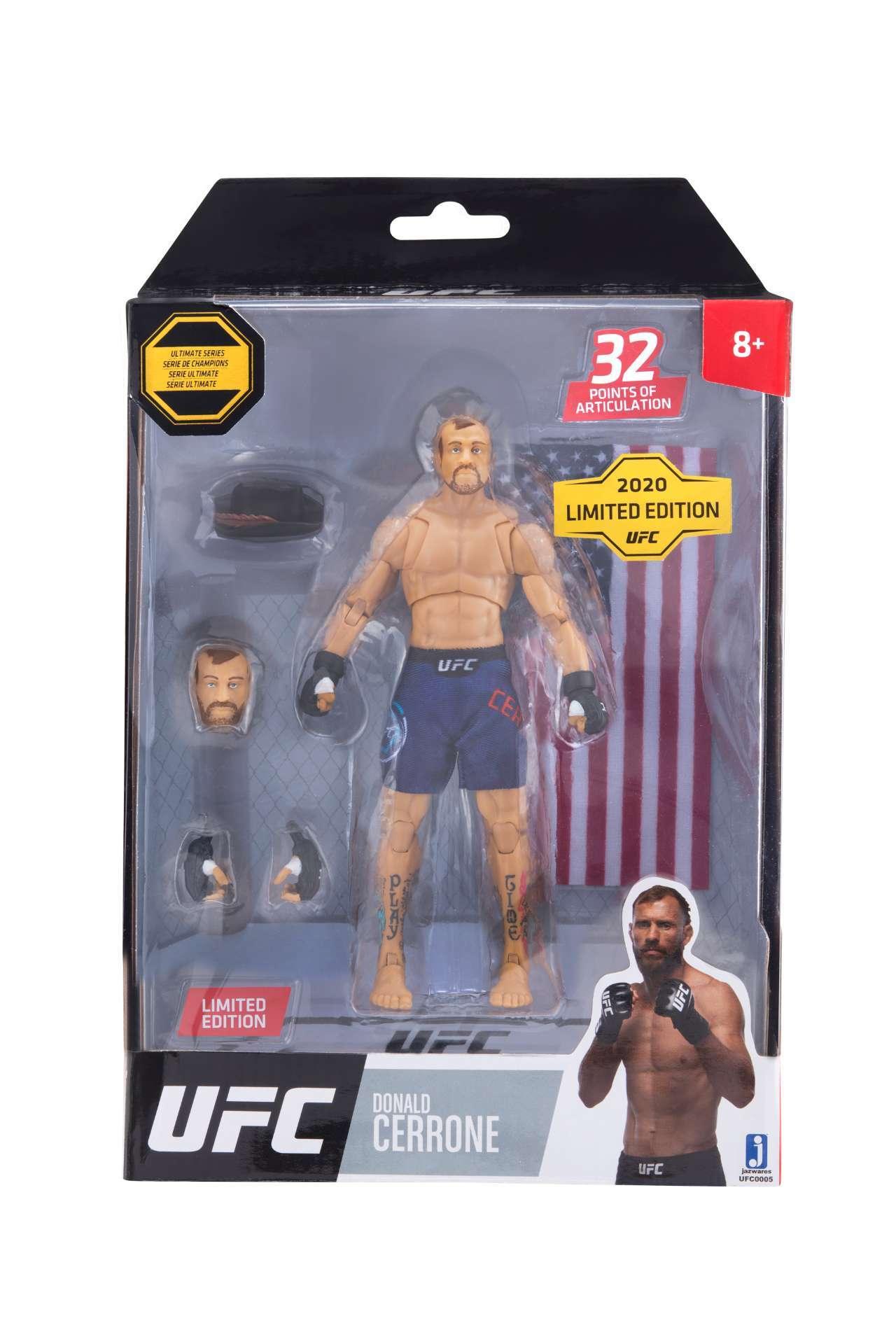 UFC0005_UFC_Donald-Cerrone_Front_IP_web